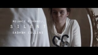 Download Silent | Mental Health Short Film Video