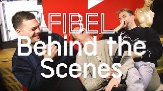 Download FIBEL - Ehrlichkeit (Behind the Scenes) Video