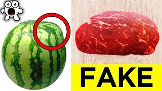 Download NEVER BUY FOODS THAT LOOK LIKE THIS! Video