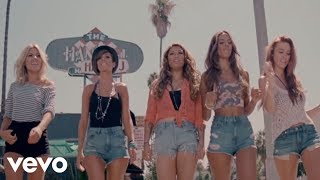 Download The Saturdays - What About Us Video