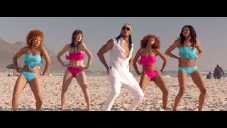 Download Flavour - Sexy Rosey ft. P-Square Video