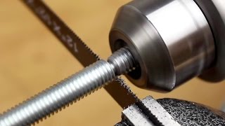 Download 6 Awesome Life Hacks for Drill Machine Video
