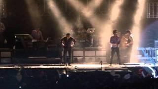 Download Super Lamas - El Agua Se Revolvia y El Gorila Video