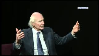 Download Dr Peter Fenwick - 'Consciousness and Dying' - Interview by Iain McNay Video