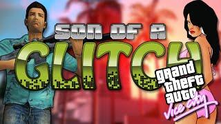 Download Grand Theft Auto: Vice City Glitches - Son Of A Glitch - Episode 27 Video