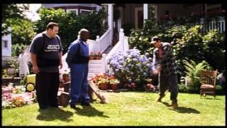 Download Happy Gilmore Trailer Video
