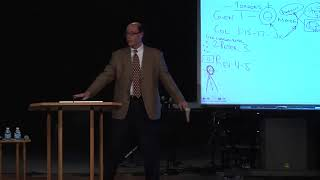 Download What Does the Bible Say About Aliens and Extraterrestrial Life? Video