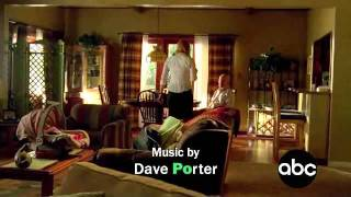 Download Breaking Bad as a Sitcom Video