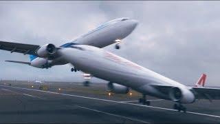 Download 2:22 - Encontro Marcado (Cena dos Aviões) Video