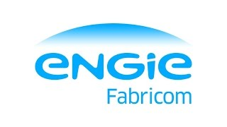 Download ENGIE Fabricom - Corporate Video Video