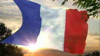 Download The French National Anthem — French Army Choir (RWC 2007) Video