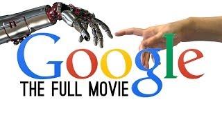 Download How BIG is Google? Video