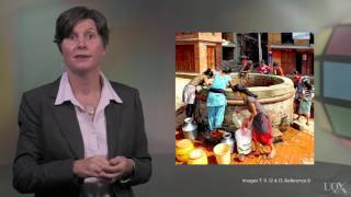 Download UQx LGD2 021 Intro to UN Sustainable Development Goals Video