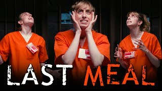 Download I Can't Decide What My Last Meal Should Be Video