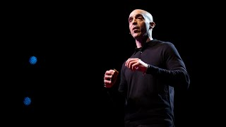 Download How we can protect truth in the age of misinformation | Sinan Aral Video
