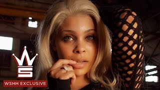 Download 38 Hot ″Throw That Butt″ (Starring @LadyLebraa) (WSHH Exclusive - Official Music Video) Video