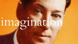 Download Neville Goddard - How To Manifest Your Life Using Imagination! (Beyond POWERFUL!) Video