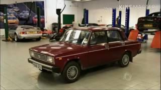 Download Англичане от наших машин в шоке. Video