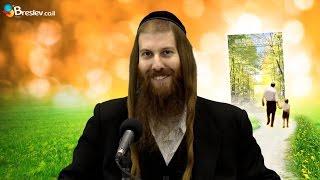 Download [14] Estar Atento a las Alusiones del Cielo / En el Jardín de la Fe    Rab Yonatán D. Galed Video