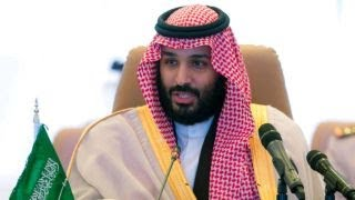 Download US should stop propping up Saudi Arabia: David Stockman Video