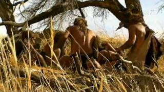 Download Stories from the Stone Age - 1of15 Video