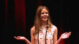 Download Age Is Nothing, Attitude Is Everything | Bobbie Hickey | TEDxTallaght Video