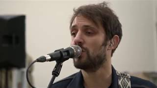 Download Tample - Full Performance (Live on KEXP) Video