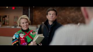 Download Kate McKinnon's Dress Code - Office Christmas Party Video