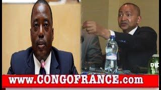 Download Moise KATUMBI Dévoile les SECRETS de KABILA, Il y aura pas d'élection?, CONGOLAIS FONGOLA MISU Video