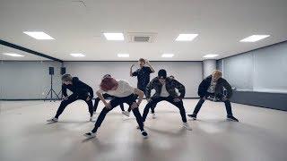 Download NCT U 엔시티 유 'BOSS' Dance Practice Video