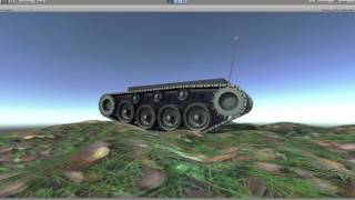 Unity 3D FPS project (version 0 3) Free Download Video MP4