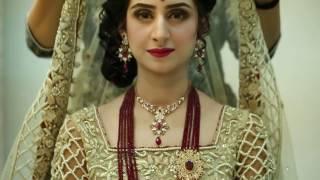 Download Ali & Mashall Wedding Story Highlights | Asian Wedding Highlights 2016 | Digimas Studios Video