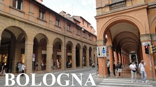 Download Italy/Bologna (Two tower&University of Bologna) Part 72/84 Video