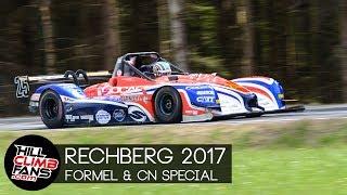 Download Rechberg 2017 - Hill Climb - Formel & CN Special Video
