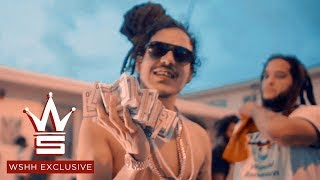 Download Chiko Juan ″Day Uno″ (WSHH Exclusive - Official Music Video) Video