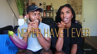 Download Dirty Never Have I Ever (ft. Ari Fitz)| Lateef Thynative Video