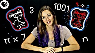 Download 5 cool math tricks ft. Technicality Video