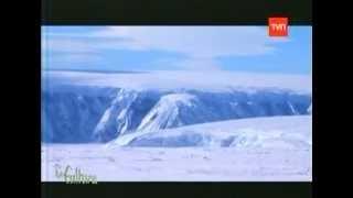 Download Expedición ″Antártica la Vía chilena″ de Sebastián Roca - C.Donoso Video