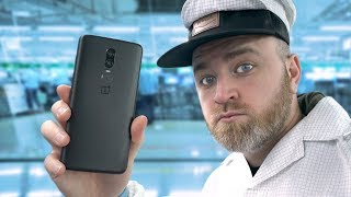 Download How To Make A Smartphone... Video