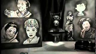 Download MST3K - Crow on Women Video