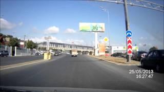 Download ДТП Сочи аэропорт лобовое ... риалная жесть Video