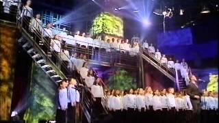 Download Children in Need Song 1996 Video