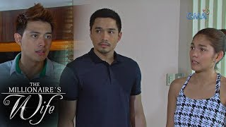 Download The Millionaire's Wife: Full Episode 64 Video