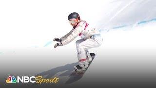 Download 2018 Winter Olympics Recap Day 10 I Part 1 I NBC Sports Video