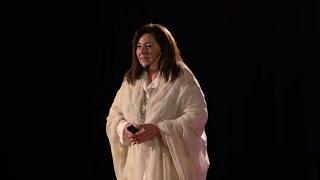 Download Permitido reir, estamos en clase.   Mónica Guitart Coria   TEDxPaseoAlameda Video