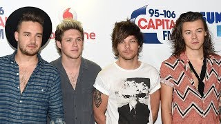 Download 10 One Directions SECRETS Revealed Since The Hiatus Video