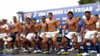 Download ALL ″HEART″ MANU SAMOA & HAPPY, EXCITIN' FANS. SAMOA 2012 USA RUGBY 7s CHAMPIONS !!! Video