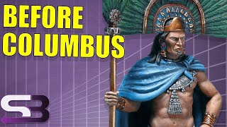Download The Truth About Native Americans before Europeans Arrived Video