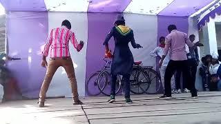 Download Bangla dance performance 2017, jalaia gela moner agun, জালাইয়া গেলা মনের আগুন Video