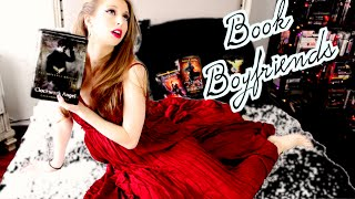 Download BOOK BOYFRIENDS Video